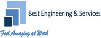 Best Engineering Logo